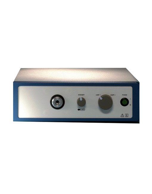 Endoscope Cold Light Source