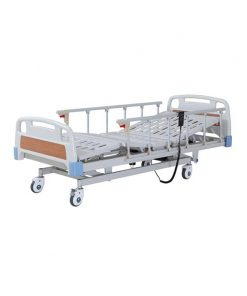 TRA3-01 Electric Bed