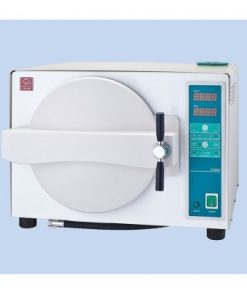 Pressure Steam Sterilizer