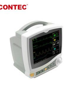 Contec CMS6800 Patient Monitor