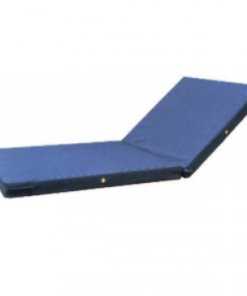 TR-H3 Mattress for Patient Bed