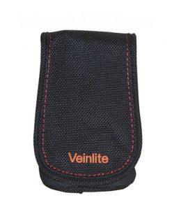 veintiles cover