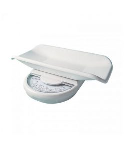 Scale Baby Dial Mac