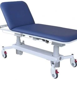 Patient Beds