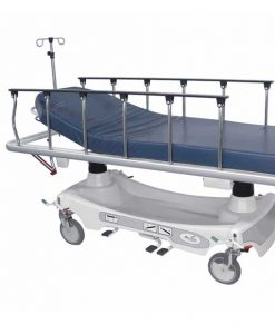 Stretchers/ Stretcher Trolley