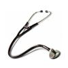 Hi-Care Professional Single Head Satin Finish Stethoscope