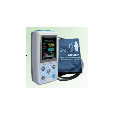 Ambulatory Blood Pressure Meter ABPM50