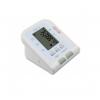 Contec CMS08C Blood Pressure Meter