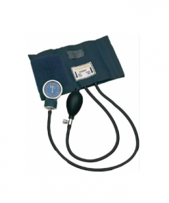 Economy type Blood Pressure Monitor Aneroid