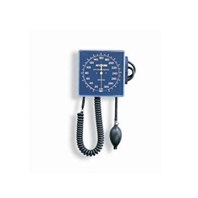 Wall Mounted Blood Pressure Meter