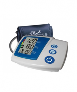 upper-arm Blood pressure monitor