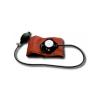 Deluxe Blood Pressure Meter