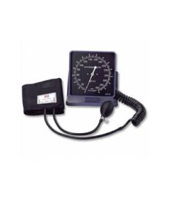 BP Meter Aneroid Wall / Desk - Combo