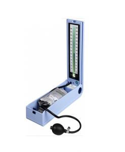 BP Meter Mercurial Desk Deluxe