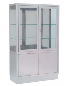 Instrument cabinet-TRZY-069