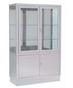Instrument cabinet-TRZY-069