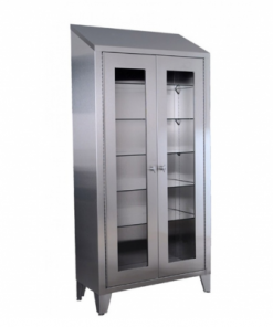 Instrument Cabinet- TRZY-078