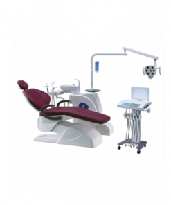 Haitun Dental Chair Unit