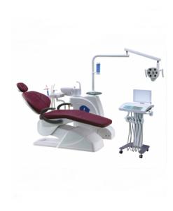 Haitun Dental Chair Unit