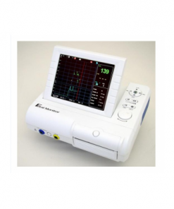 Doppler Foetal CMS800G 8.4 - optional twins