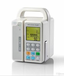 CONTEC Infusion Pump SP800