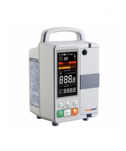 Infusion Pump-KL-8052N