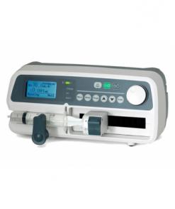 Syringe Pump RC-KL602