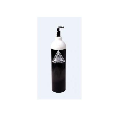 10L Oxygen Cylinder