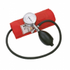 Aneroid Single Handed Blood Pressure Meter