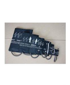 Blood Pressure Meter Ambulatory ABPM50