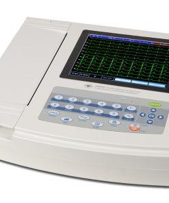 Contec ECG 1200G Electrocardiograph