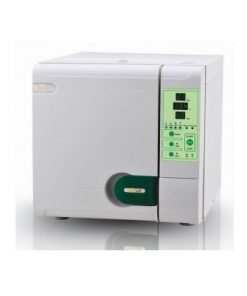 Dental Steam Autoclave