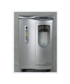 Oxygen Concentrator Hg3w 3l