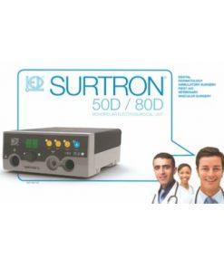 Surtron Diathermy 50D