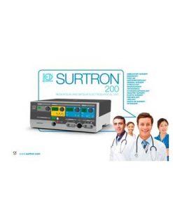 Surtron Diathermy 200W