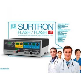 Surtron Diathermy 200 Flash