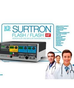 Surtron Diathermy 160W Flash