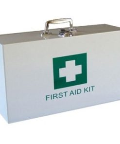 Regulation 3 First Aid Kit