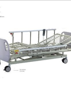 Hospital bed Electric – Universal