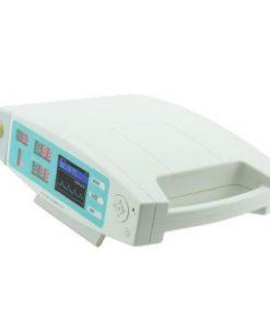Pulse Oximeter CMS70A Desk Model1