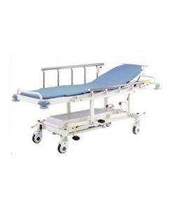 Patient Transport Hydraulic