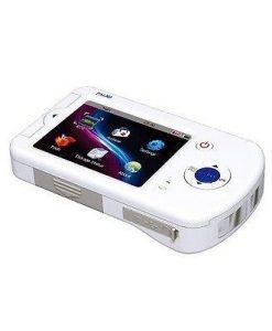 ecg pm80 handheld with spo2