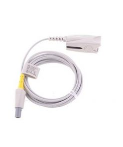 Adult SPO2 Probe for Contec CMS5000 Patient Monitor