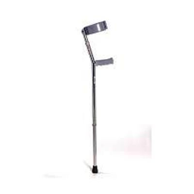 Crutch – Elbow FS933 small