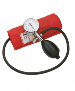 Blood Pressure Machines