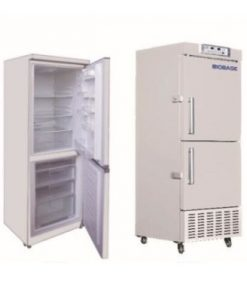 -40℃ Low Temperature Freezer BDF-40V288