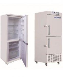 -40℃ Low Temperature Freezer BDF-40V288