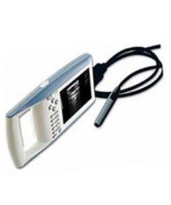 KX5100 VET Big Animal Ultrasound Scanner