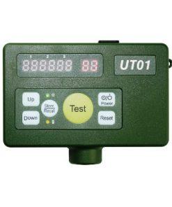UT01 Backfat Measurement instrument