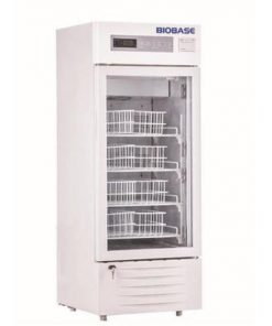 Medical Refrigerator-Single Door BXC-V360M1